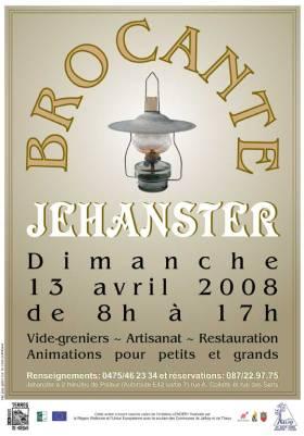 affiche-brocante2008